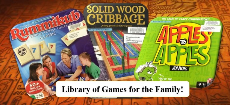 #3 Library of Games Image.JPG
