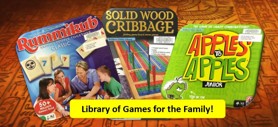 #4 Library of Games Image.JPG