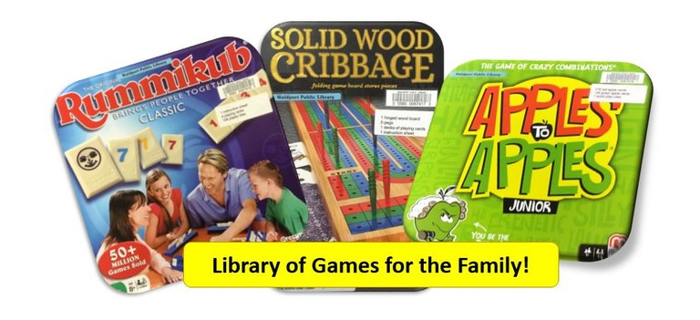 #5 Library of Games Image.JPG