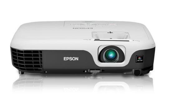 Epson Projector Image.JPG