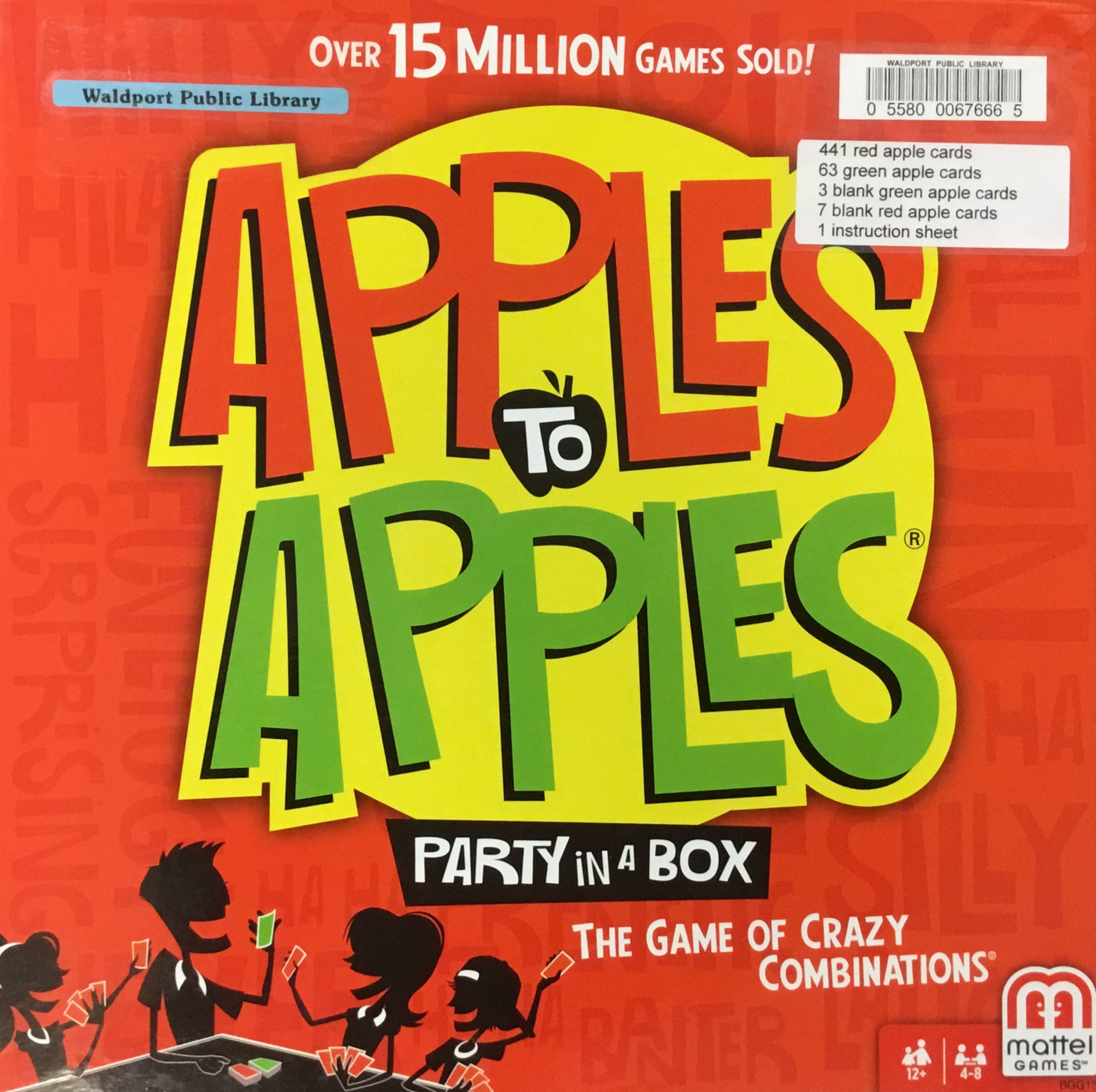 LIBGames Apples to Apples Party Image.jpg