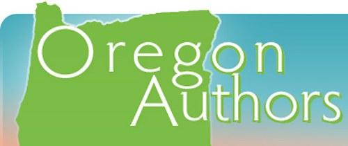 Oregon Authors Image.jpeg