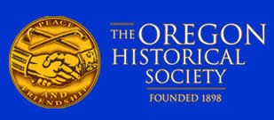 Oregon Historical Society Logo.jpg