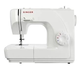 Singer Sewing Machine 1507 Image.JPG