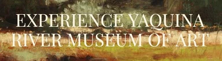 Yaquina River Museum of Art.JPG