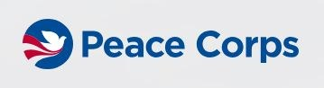 Peace Corps Logo.JPG