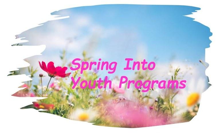 Spring Into Image#3.JPG