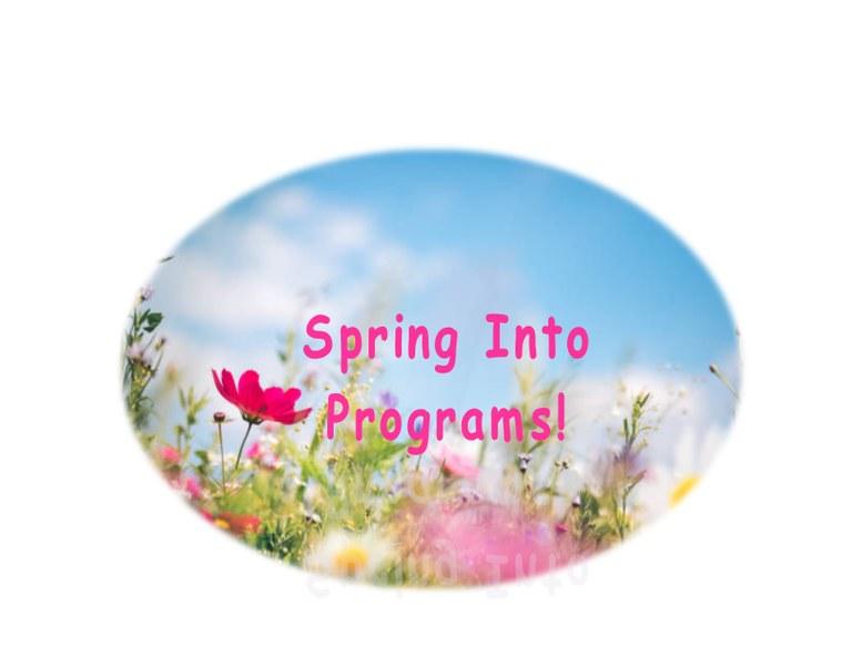 Spring Into Progams#1 -.jpg