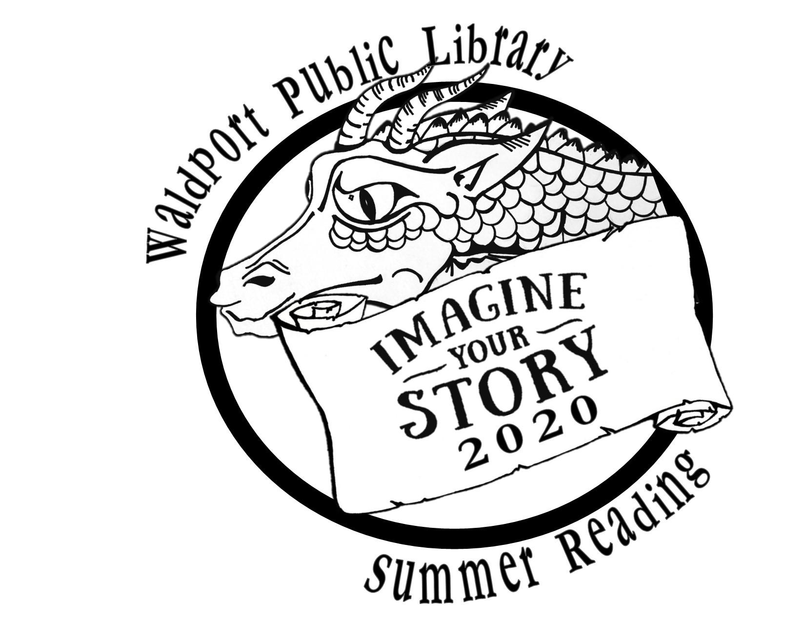 Summer Reading Program 2020 Web Image.pubjpg.jpg
