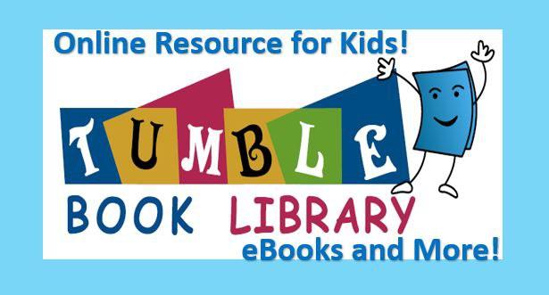 Tumble Books We Frontpage.JPG