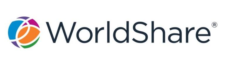 Worldshare Image.JPG