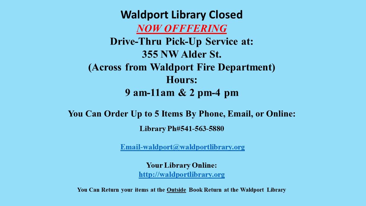 WP Library Drive Thru Copy.jpg
