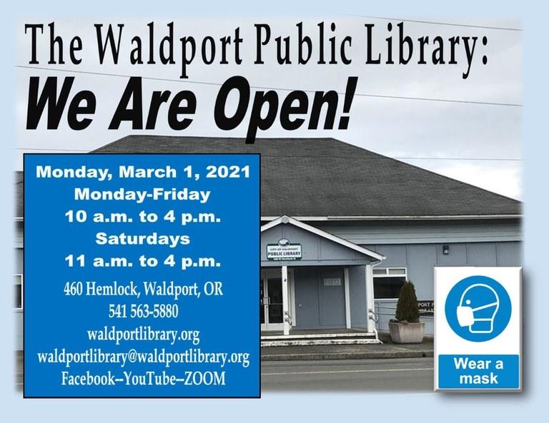 WPL Open March#2 Image.jpg