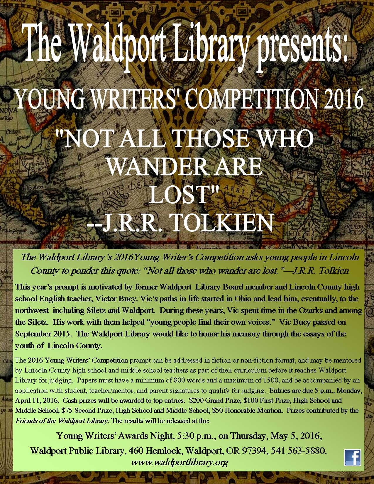 Young Writers' Competition 2016 poster jpg.jpg